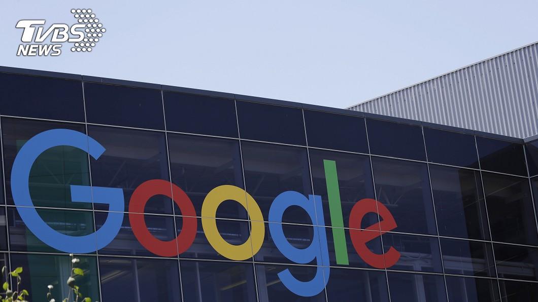 圖/達志影像美聯社 Google打擊假新聞有煩惱 難處在定義及判別
