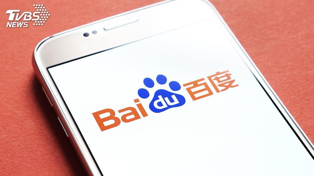 (示意圖/shutterstock 達志影像) 印度擴大禁用中國手機App 小米、百度遭殃