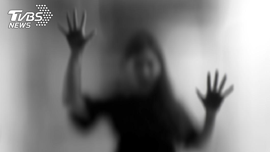 示意圖/TVBS 摩鐵死亡房號?男摔爆腦 女夢「藍衣女索命」也成無名屍