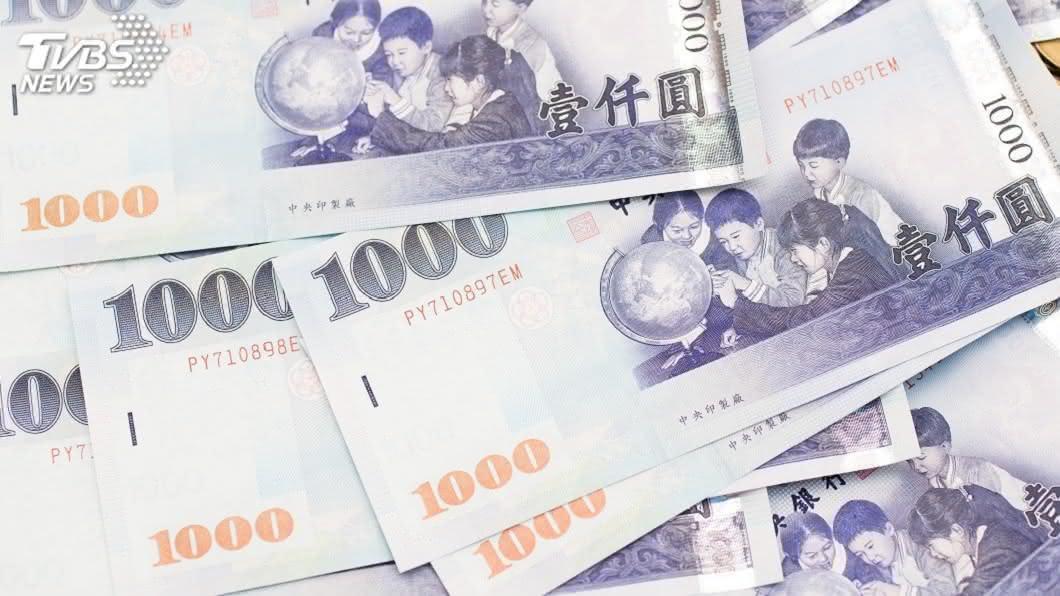 示意圖/TVBS 警署掃蕩選舉地下賭盤 108年共查獲113件
