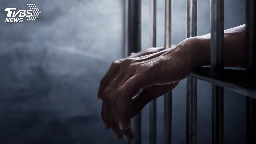 示意圖/TVBS 死囚達40人 法務部政策逐步廢死審慎執行死刑