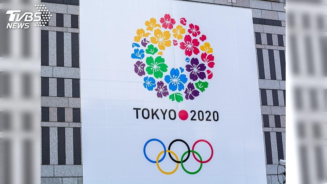 示意圖/TVBS 日防疫專家:武漢肺炎恐在日流行 奧運前難告終