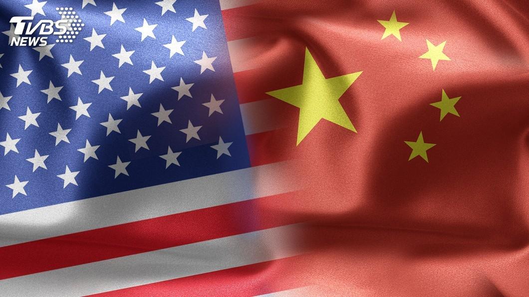 示意圖/TVBS 中美談判邁入第2天 化解貿易戰僵局露曙光