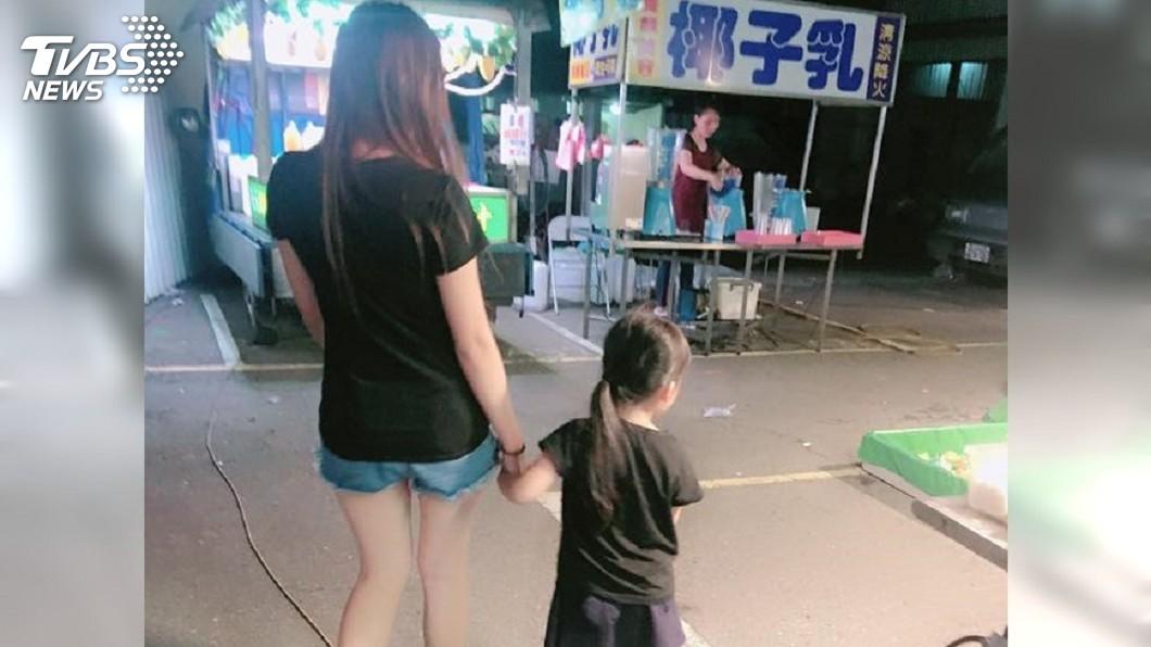 圖/胡姓網友 授權提供