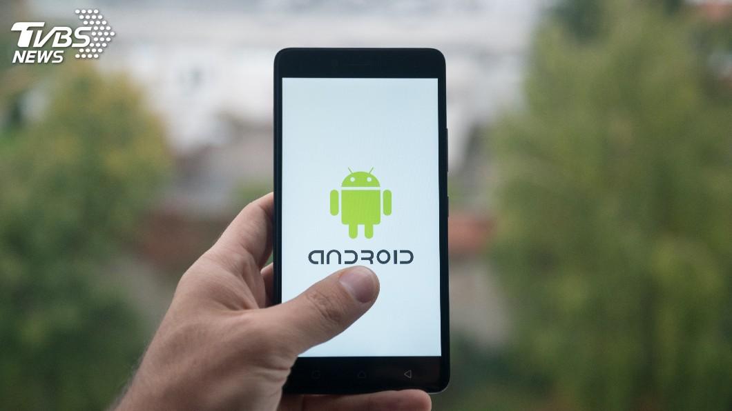 示意圖/TVBS 能否續用Android作業系統 華為等美方點頭