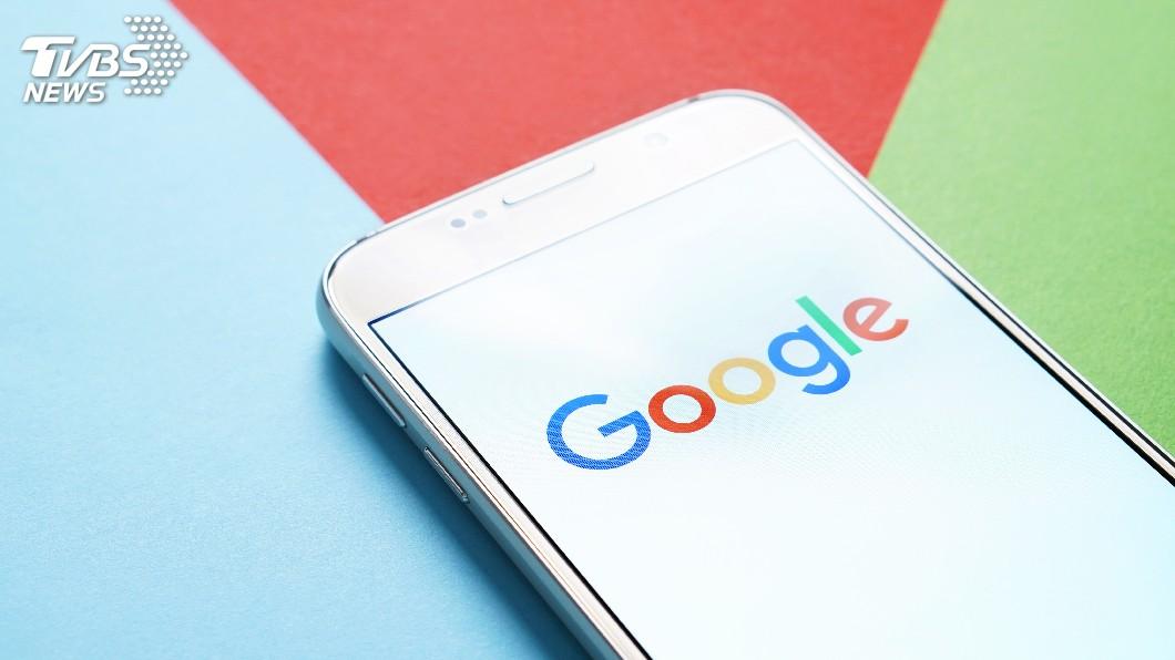 示意圖/TVBS 傳谷歌中止合作 華為新手機恐無法使用Gmail