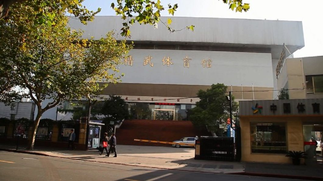 (圖/TVBS)