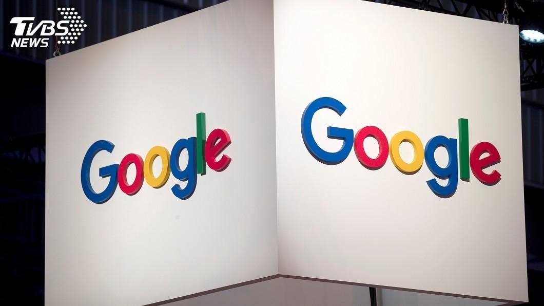 圖/達志影像路透社 歐盟天價重罰Google 行動產業恐掀巨變