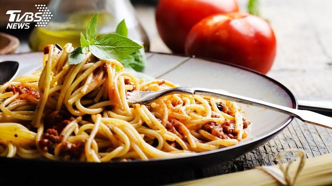 示意圖/TVBS 研究:晚餐別太晚吃 罹癌風險或可降