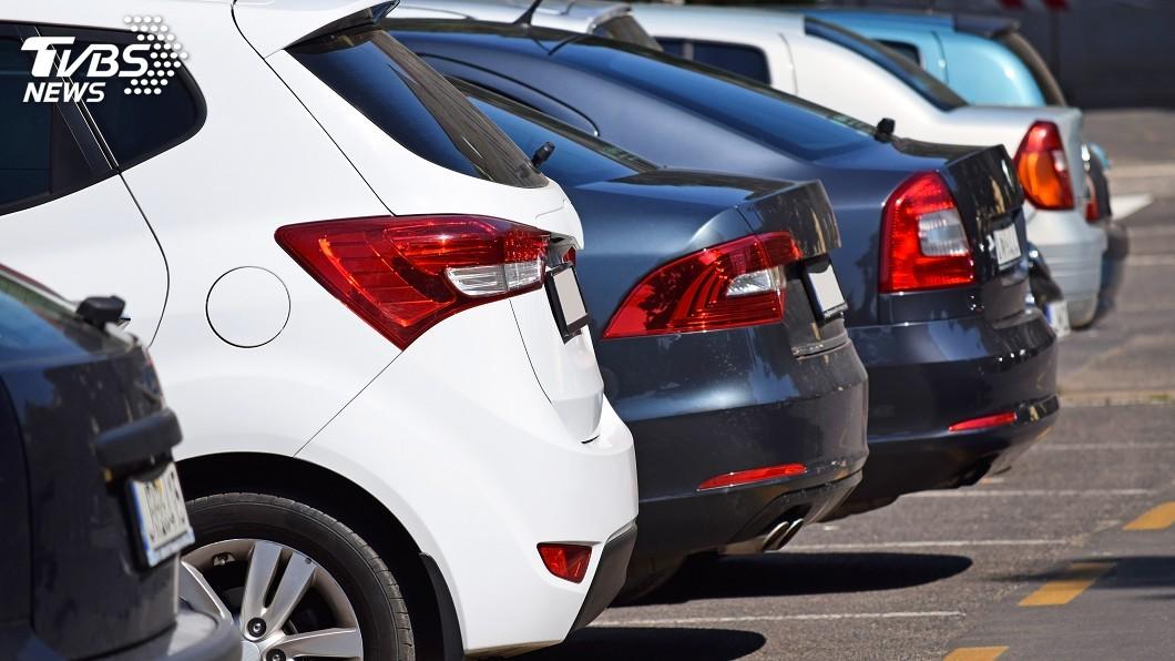 示意圖/TVBS 美汽車業呼籲川普 放棄課徵進口汽車關稅