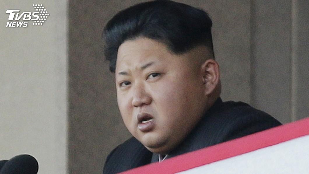 圖/達志影像美聯社 美籲禁售北韓精煉油品 俄、中要求半年考慮期