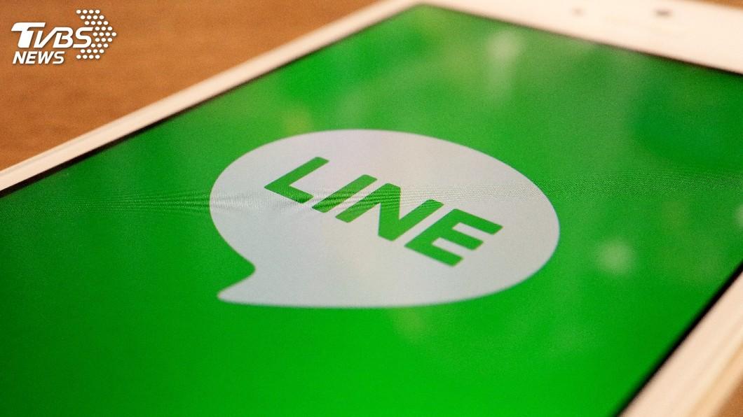 (示意圖/shutterstock 達志影像) 純網銀第二家 LINE BANK獲金管會核發營業執照