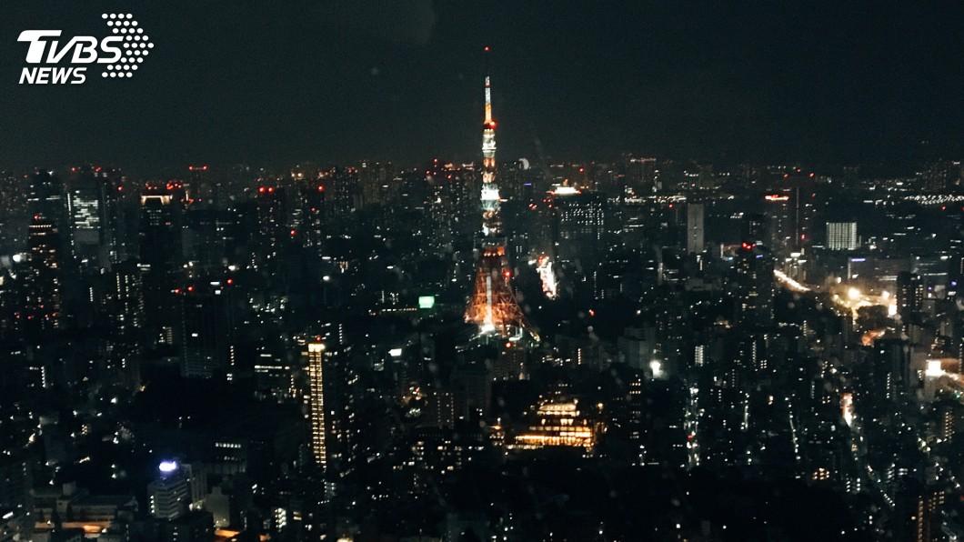 圖/TVBS資料畫面 就是今日!機票「15時開搶」 飛東京、大阪150元起