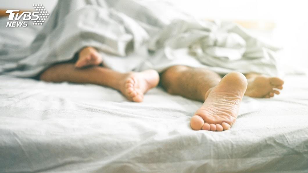 示意圖/TVBS 偷吃修復關係!美專家揭劈腿者內心:沒想破壞感情