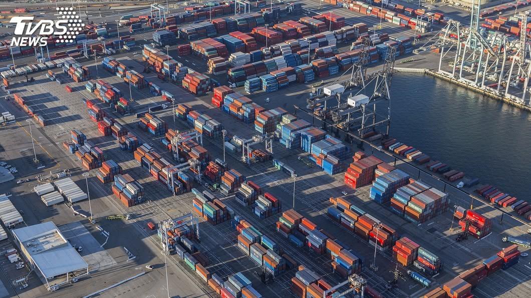 示意圖/TVBS G20峰會在即 美中貿易代表會前將恢復談判