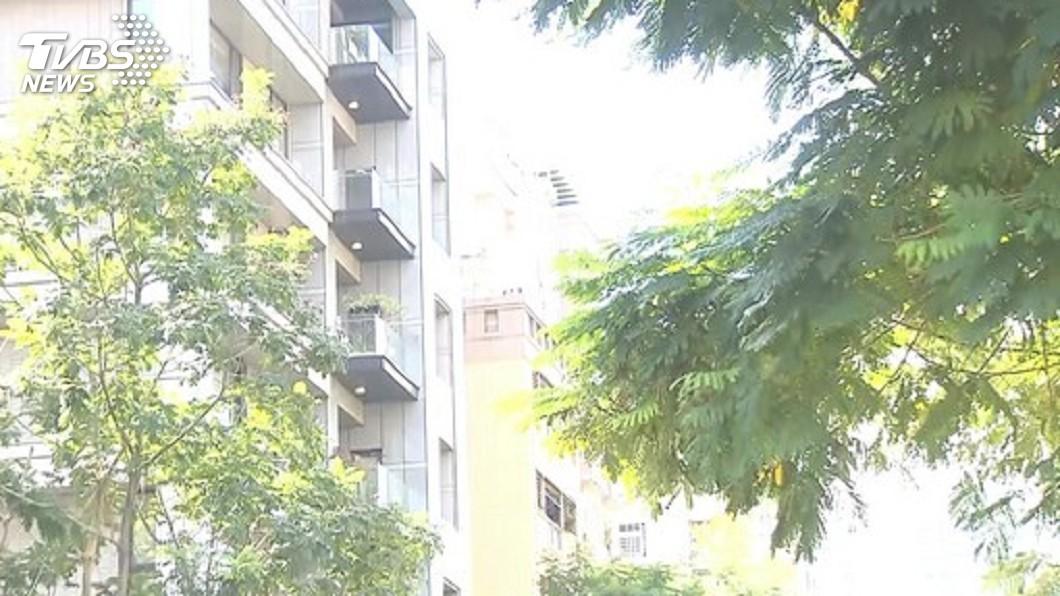 圖/TVBS 台日買房制度成本大不同 端視用途位置與前景