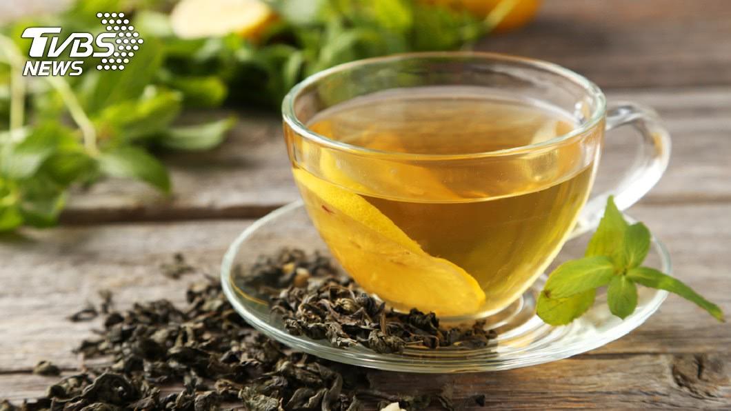 圖/TVBS 高血壓忌口「4種危險食物」 連喝茶也要小心