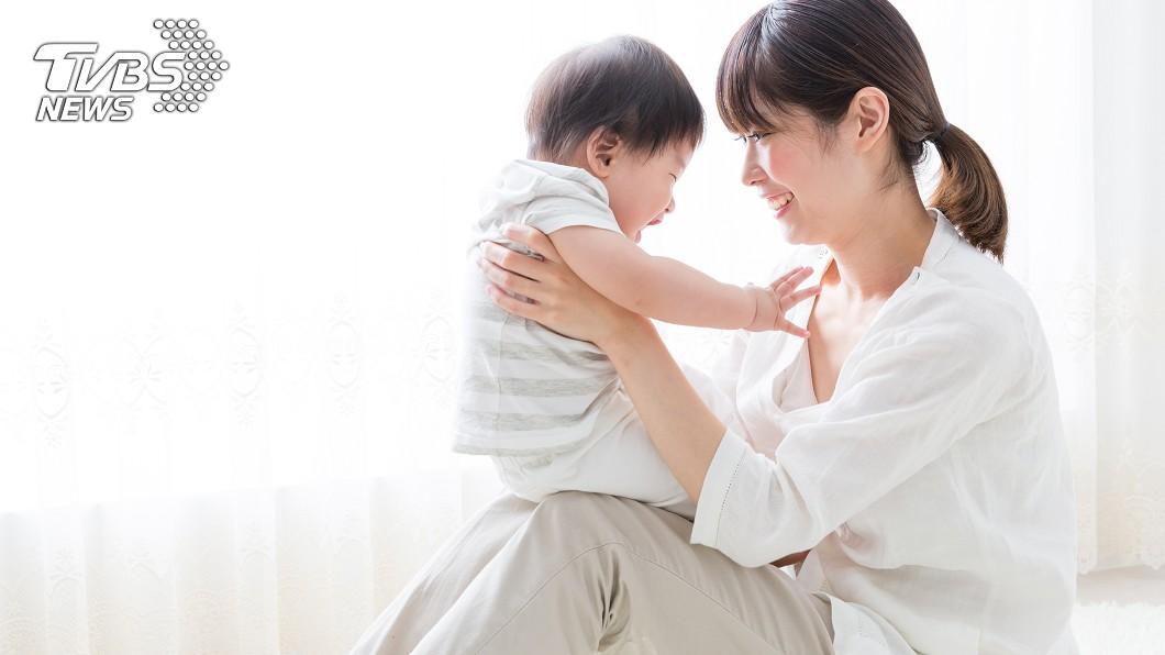示意圖/TVBS 爸媽別急!男嬰割「它」恐增猝死風險