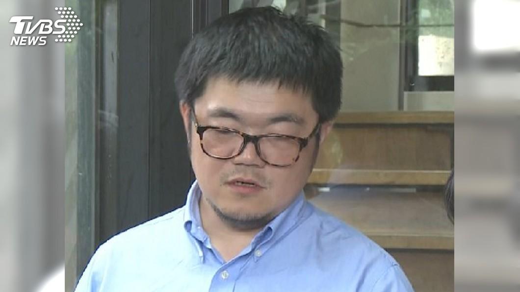 圖/TVBS資料畫面 八里雙屍案判賠368萬 呂炳宏再審敗訴確定
