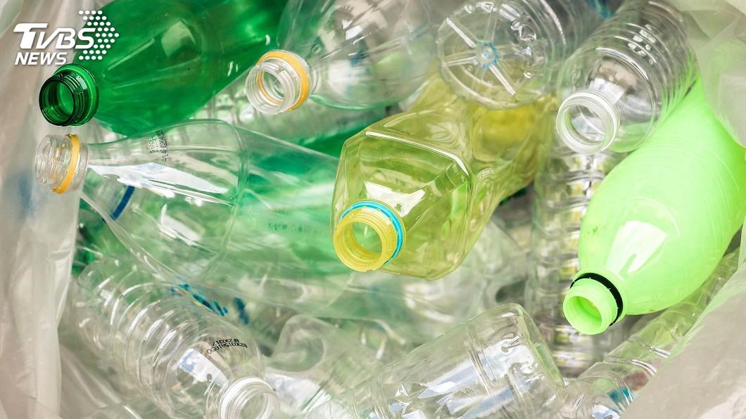 示意圖/TVBS 小琉球推無塑低碳旅遊 半年減3萬個寶特瓶
