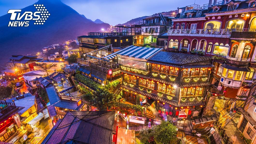 示意圖/TVBS 陸客衝擊?來台旅遊人數攀升 觀光收入卻大減3百億