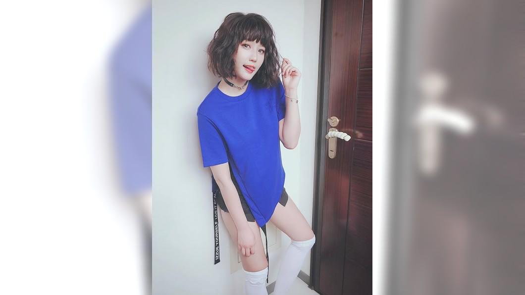 圖/翻攝自JoyceChu 四葉草臉書