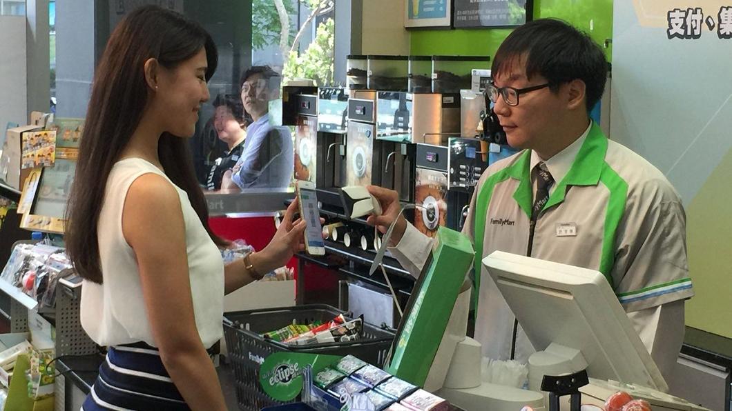 圖/翻攝自全家FamiPort臉書 超商咖啡免費送 限量200萬杯每人杯數無上限