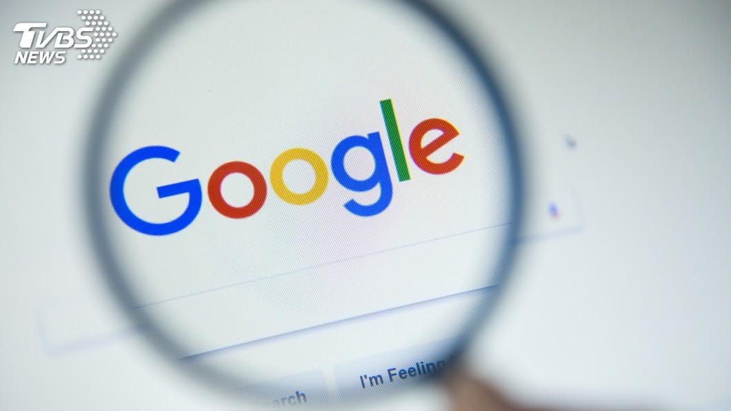 示意圖/TVBS 赴國會作證前夕 Google執行長力撇政治偏見指控