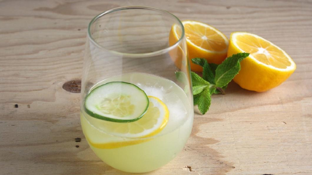 圖/翻攝自visualhunt網站 睡前喝這10種果汁 讓你邊睡邊瘦消小腹