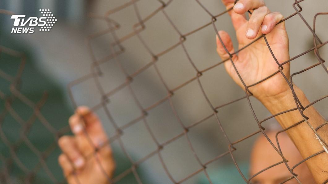 示意圖/TVBS 阻委內瑞拉人大舉入境 巴西法官下令關邊界