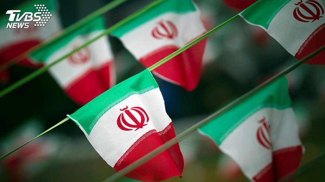 圖/達志影像路透社 輸銷伊朗恐踩雷 經部公布不適用清算機制貨品