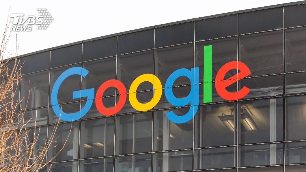 示意圖/TVBS 法國針對蘋果谷歌等巨擘徵數位稅 接近拍板