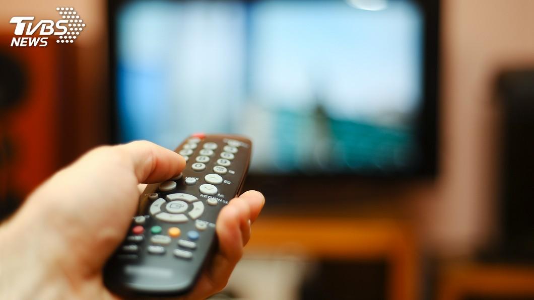 示意圖/TVBS 避免選後症候群上身 醫師:先關電視網路