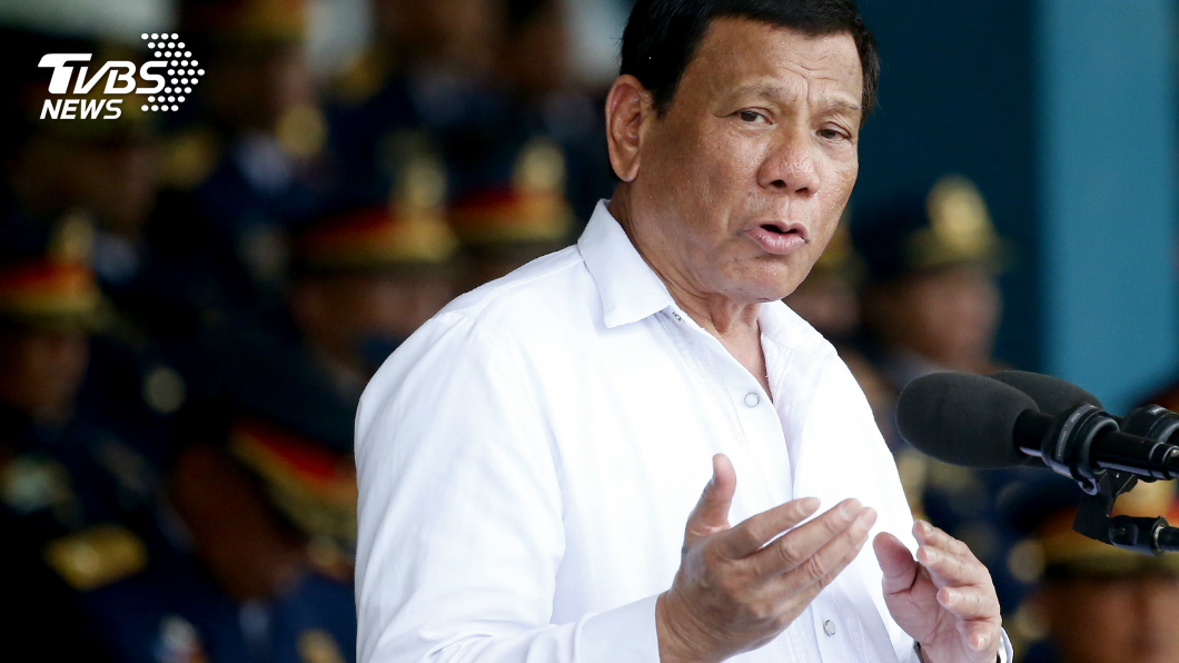 菲律賓總統杜特帝提修憲,多少參議員支持杜特蒂將格外重要 【觀點】菲律賓樂隊花車民主政治第一手觀察