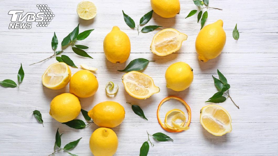 圖/TVBS 檸檬可殺死12種癌細胞? 食藥署回應了
