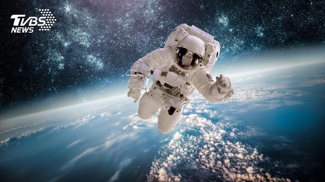 示意圖/TVBS 2024前進月球! NASA揭露登月計畫時間表