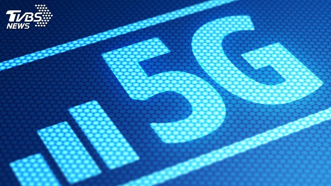 示意圖/TVBS 憂電信管理法進度 NCC:未通過將不利5G發展