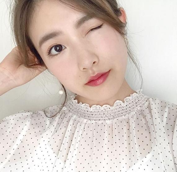 圖片來源/Bella.tw儂儂、instagram@aoihamada