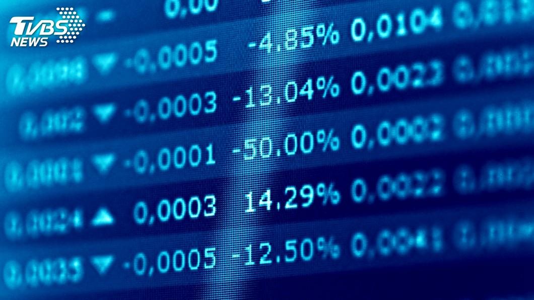 (示意圖/shutterstock 達志影像) 內線交易所得計算爭議 提案大法庭牽動台開案