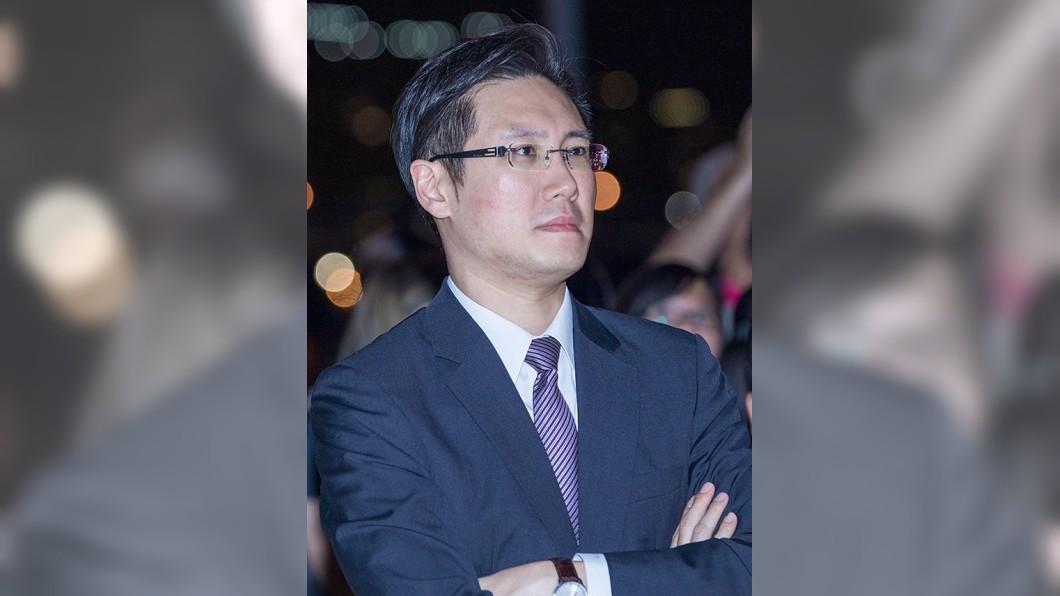 圖/翻攝自楊舜欽臉書 快訊/遠雄發言人楊舜欽 酒駕公共危險罪緩起訴