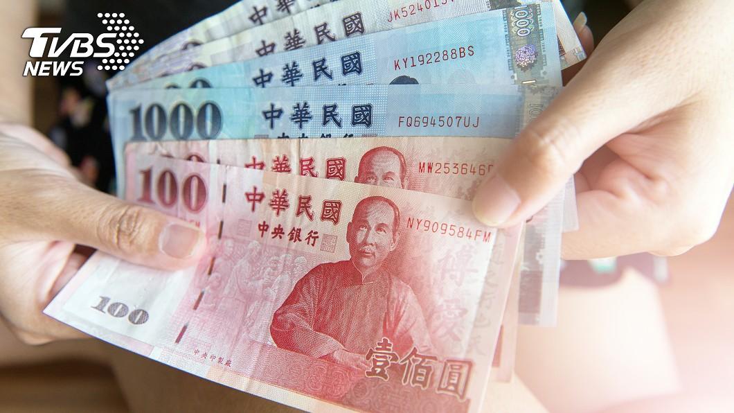 示意圖/TVBS 幫派小弟「打工價」曝光 討債千元、砍人見血價更高