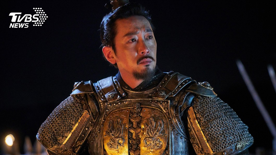 圖/采昌國際多媒體提供 與神同行2上映10天破3億 創台灣影史最速紀錄