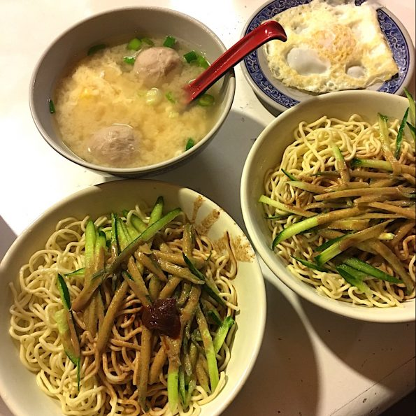 MENU美食誌Yushan Young提供