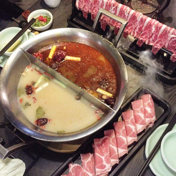 MENU美食誌Cindy Tsai提供
