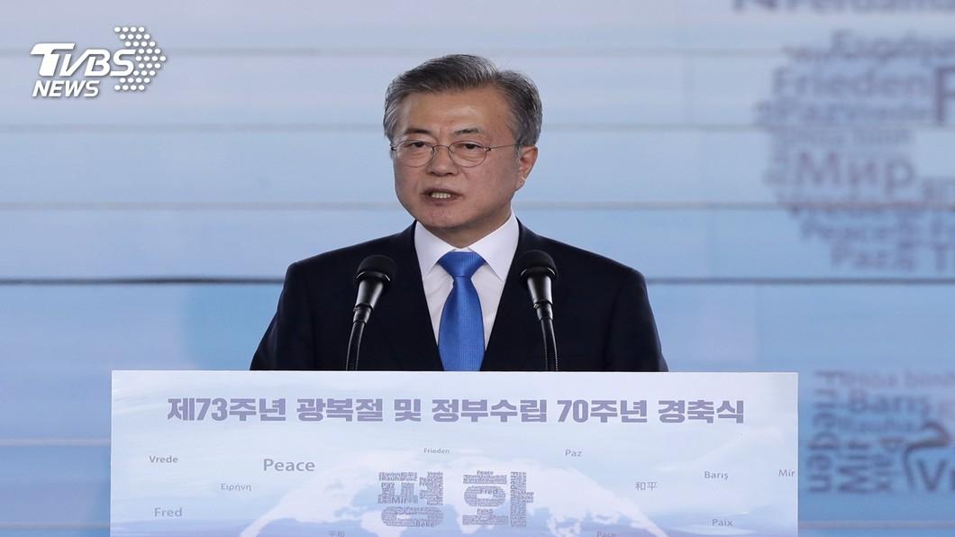 圖/達志影像美聯社 醫生等不到孕婦上門! 南韓恐變「零生育國家」