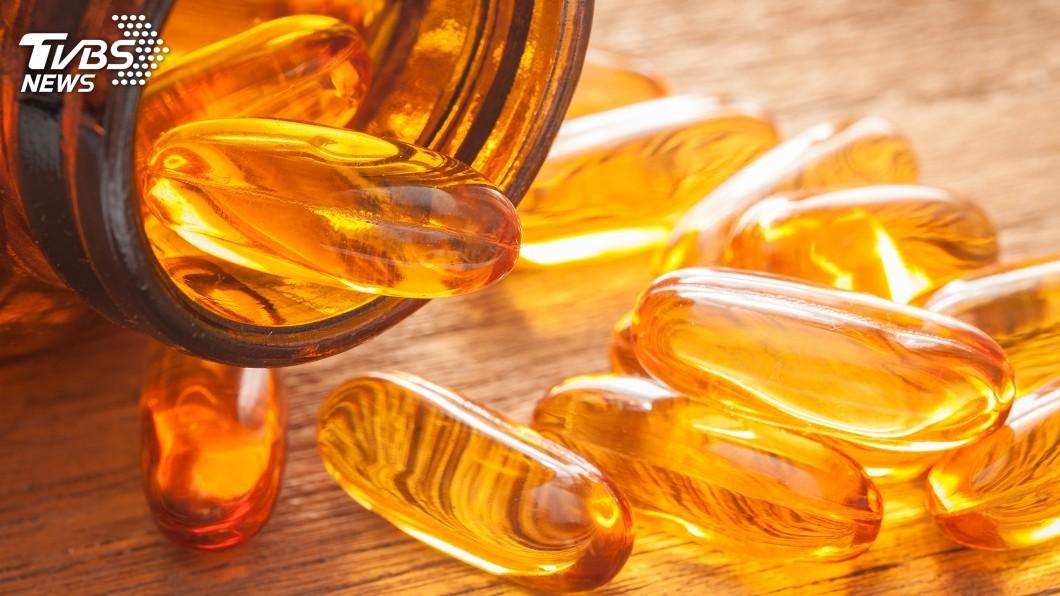 示意圖/TVBS 魚油、魚粉出口 不利4千萬非洲民眾蛋白攝取