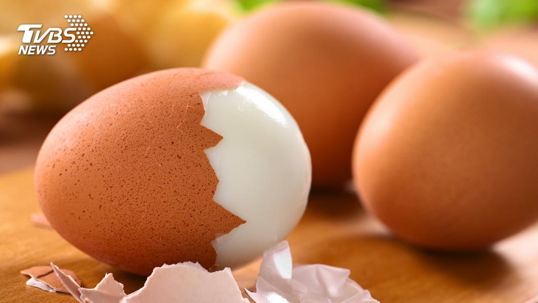 示意圖/TVBS 快訊/明年元旦起! 蛋品、動物油脂將納入查核
