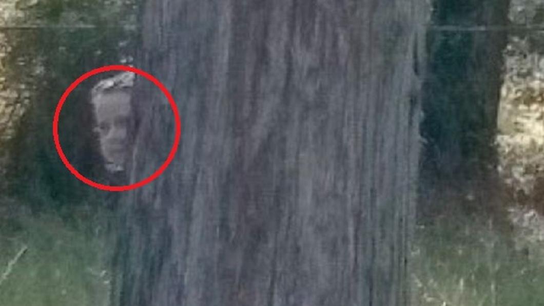 圖/翻攝自Google Map網站