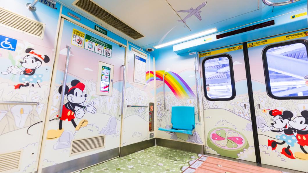 圖/台北市觀光傳播局