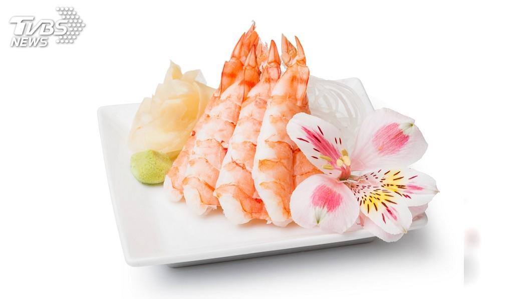 示意圖/TVBS 和食不等於日本料理? 日本料理面臨存亡危機